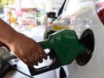 Petrobras reajusta o preço da gasolina e do gás de botijão em mais de 7% na refinarias