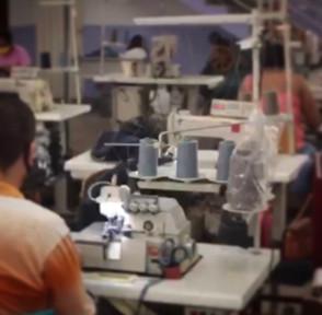 Goiás registra mais de7 mil novas vagas de trabalho em agosto