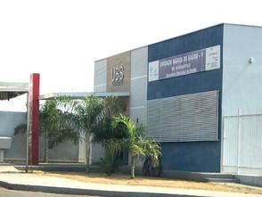 Jaraguá fecha a semana com aumento de novos casos de Covid e um óbito
