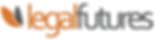 Logo_Legal-Futures.png
