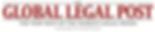 Logo_Global-Legal-Post.png