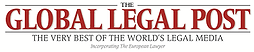 Logo_Global-Legal-Post.png