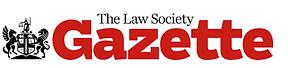 Logo_LawGazette.png