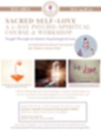 Bay Area- Sacred Self-Love Course (1).pn