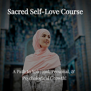 Copy%20of%20SACRED%20SELF-LOVE%20COURSE%