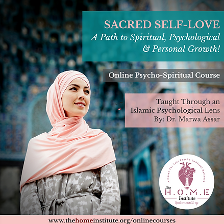 Copy of SACRED SELF-LOVE COURSE.png