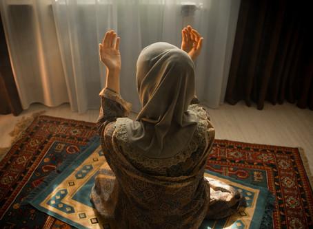 Social Distancing: Reviving a Prophetic Practice