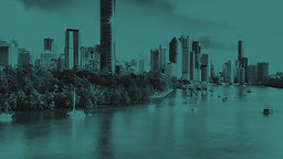 Brisbane_WebBackground2.jpg