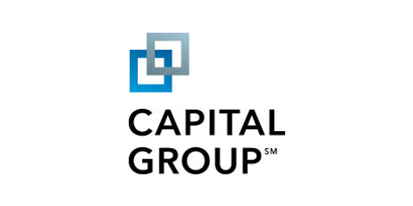 BOWRAL sponsor logos3.jpg