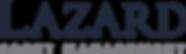 LAM Standard Logo_Transparent.png