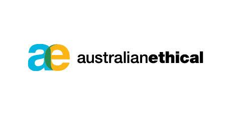 THEMATIC sponsor logos2.jpg