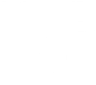 HBWS_Seconday2021_WealthSeries3_WHITE.pn