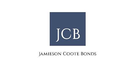 THEMATIC-sponsor-logos_JCB_4.jpg