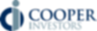 Cooper Logo_pms 8220.png