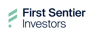 First Sentier Logo Green-Blue RGB.png