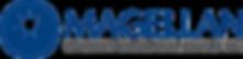 Magellan RGB.png