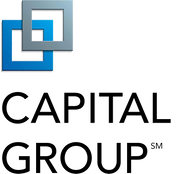 Capital-Group-CG_Color_L_600.png