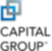 Capital-Group-CG_Color_L_600.png