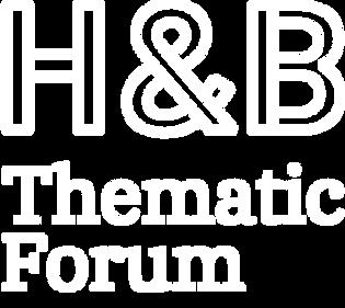 HBWS_Seconday2021_ThematicForum_LargeWHI