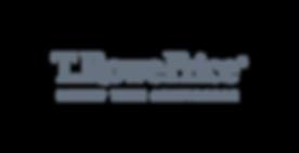 TRP_LogoGray_R.png