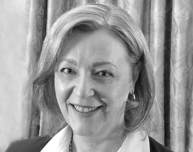 Suzanne-Haddan-July-2020_BW_extra.png