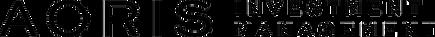 Aoris_Logo_black.png