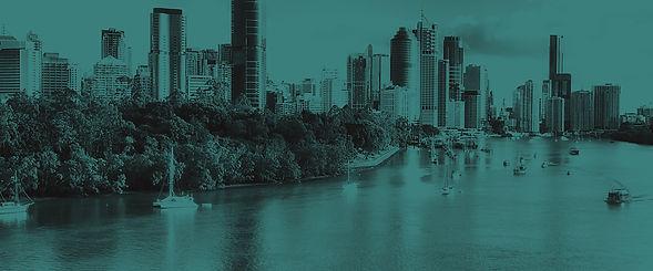 Brisbane_WebBackground_wide.jpg