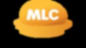 Logo - MLC Asset Management 3 (1).png