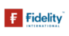 Fidelity_logo_whitebackground1200x630px.