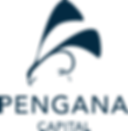 Pengana logo portrait_RGB_device_300dpi.