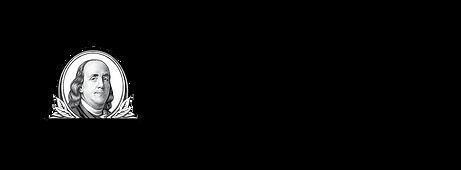 FT_logo_pos_0119 (002).png