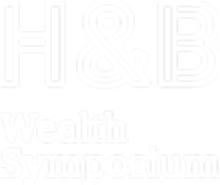HBWS_SecondaryReversed.png