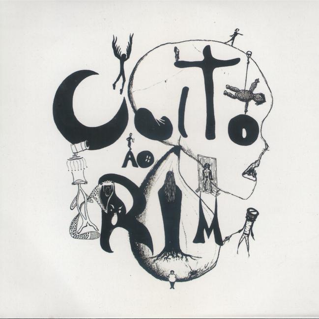 """""""Culto ao Rim"""" (2014)"""