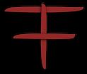 Flávia Mesquita - Art logo