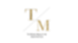 m-gold-logo-with-black-font.png