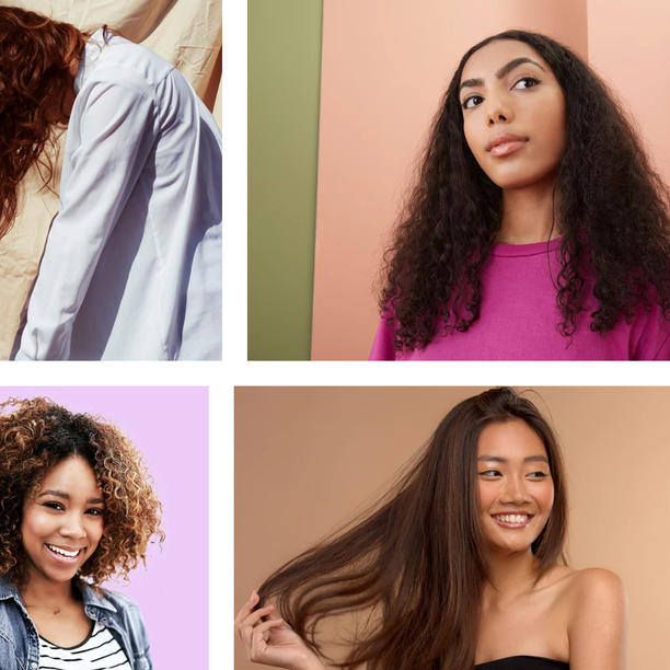 6 AFFORDABLE HAIR STRAIGHTENER: ARE YOU USING THE RIGHT TOOL FOR YOUR HAIR?