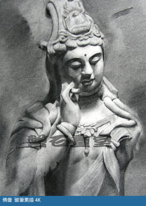 002  石膏像003-01.JPG