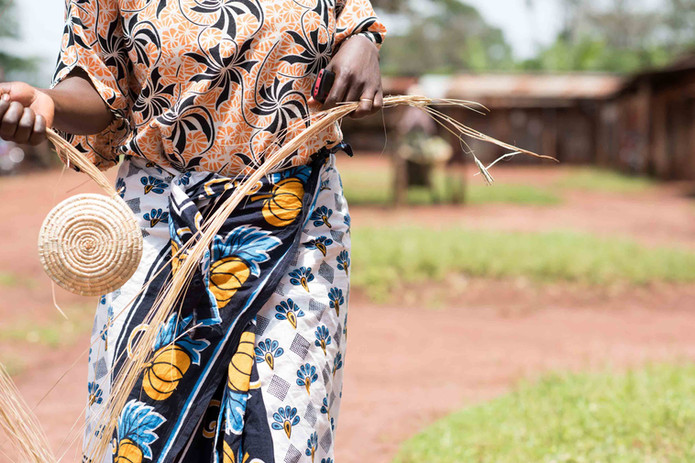WomenCraft Natural Grasses.jpg
