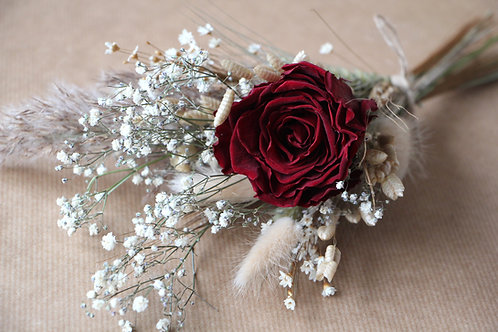 "Little bouquet ""Rose Love"""