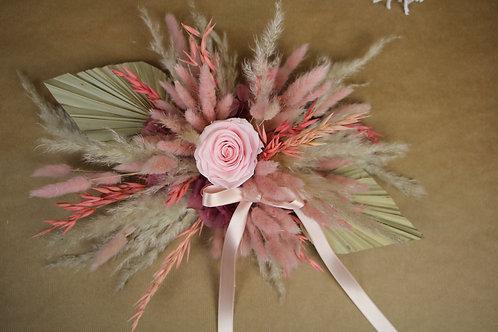 "Bouquet ""Pink dream"""