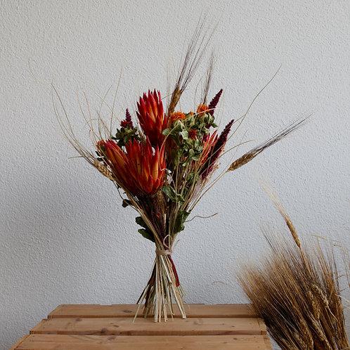 """Strauss """"Floral fancy"""""""