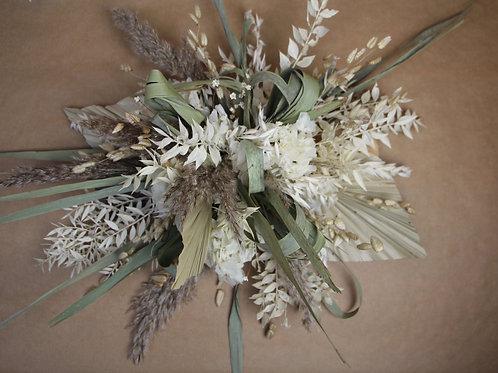 """Bouquet """"Natur"""""""