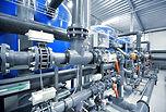 Priority-plus-plumbing-Industrial-Plumbi