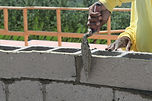 Concrete+Masonry+CarbonCure+Hero.jpg