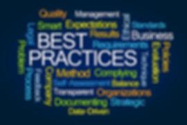 Best Practices Word Cloud on Blue Background.jpg