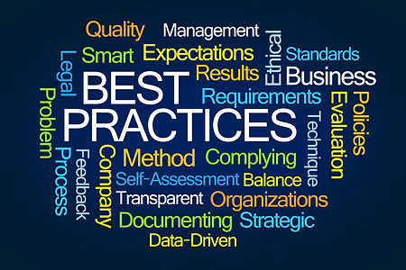 Best Practices Word Cloud on Blue Background.jpg