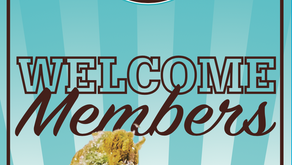 July Memberships & Discounts