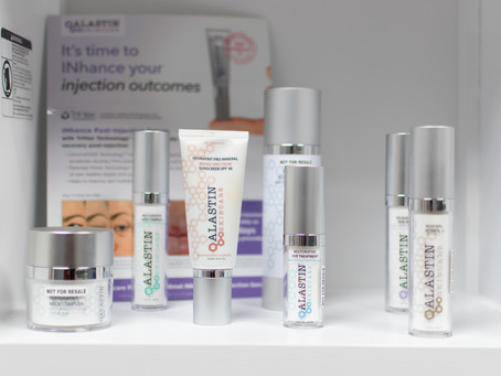 5 Things to Know About Retinols