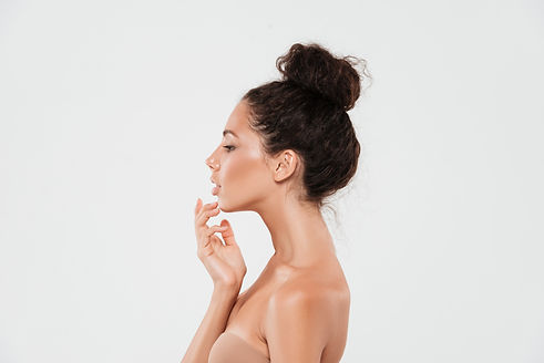 side-view-beauty-portrait-young-brunette-woman.jpg