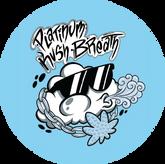 Platinum Kush Breath